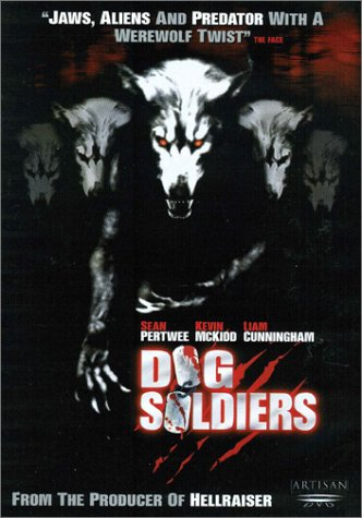 http://www.wearescientists.com/dog%20soldiers.jpg